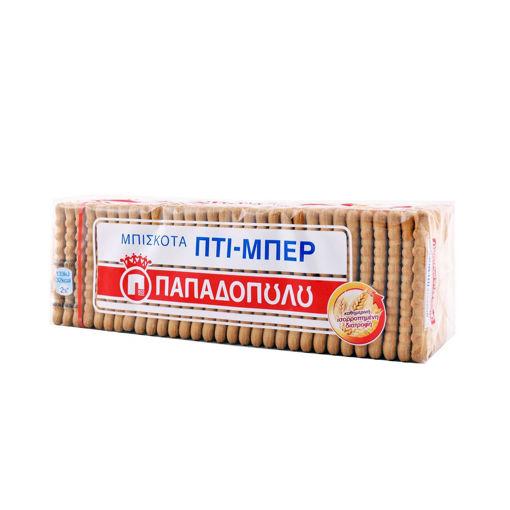 Π/Δ ΠΤΙ-ΜΠΕΡ Νο16 225g