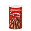 CAPRICE LARGE 400g (6)