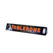 TOBLERONE DARK 20X100g