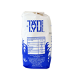TATE AND LYLE WHITE SUGAR 500g