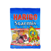 HARIBO STAR MIX 200g