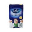 TETLEY TEA SOFT PACK 48X40PCS