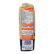Picture of 3A Long Grain Rice 500g