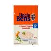 UNCLE BENS RICE (BAG) 10 MIN 500g