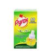 PYROX LIQUID ΑΝΤΑΛ/ΚΟ