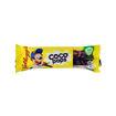 KELLOGGS COCO POPS BAR 20g