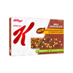KELLOGGS SK BAR MILK CHOCO 5X27g