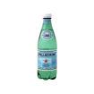 SAN PELLEGRINO SPARKLING WATER PET 500ml