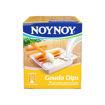 NOYNOY GOUDA DIPS 30g