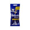 GILLETTE BLUE 2 SLALOM 5ΤΕΜ