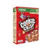 NESTLE COOKIE CRISP TOASTS CHOCO 350g