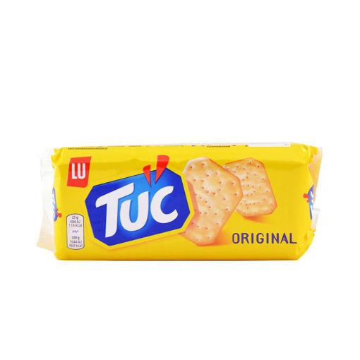 TUC ORIGINAL 100g